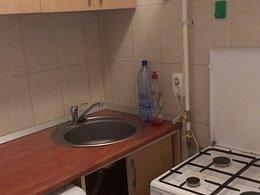 Apartament de închiriat 2 camere, în Deva, zona Zavoi