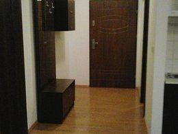 Apartament de închiriat, 3 camere, în Deva, zona Piata Centrala