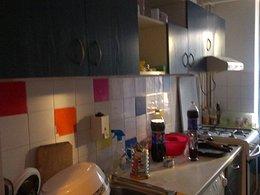Apartament de închiriat 3 camere, în Deva, zona Progresul