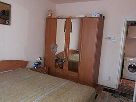Apartament de vânzare 3 camere în Deva, Bejan