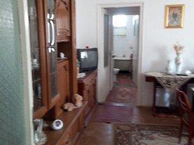 Apartament de vânzare 2 camere în Deva, Centru Vechi