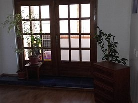 Apartament de închiriat 2 camere în Deva, Garii