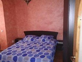 Apartament de închiriat 3 camere în Deva, Central