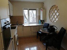 Apartament de închiriat 2 camere în Deva, Marasti