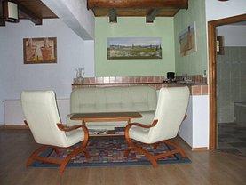 Casa de vânzare 4 camere, în Deva, zona 22 Decembrie