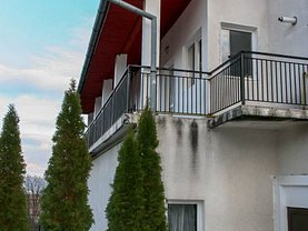 Casa de vânzare 5 camere, în Deva, zona Vulcan