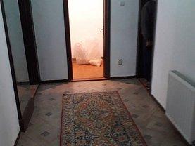 Casa 4 camere în Deva, Calugareni