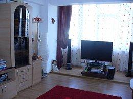 Apartament de închiriat 2 camere, în Botosani, zona Ultracentral