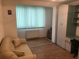 Apartament de vânzare 2 camere în Zalau, Porolissum
