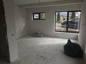Apartament de vânzare 3 camere în Zalau, Exterior Vest
