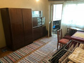 Apartament de vânzare 3 camere în Zalau, Ultracentral