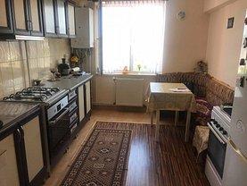 Apartament de vânzare 3 camere în Zalau, Dumbrava 2