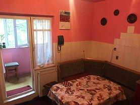 Apartament de vânzare 4 camere în Zalau, Sud