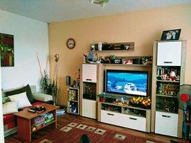Apartament de vânzare 2 camere în Zalau, Exterior Sud