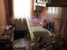 Apartament de vânzare 2 camere în Zalau, Dumbrava 2