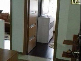 Apartament de vânzare 2 camere în Zalau, Nord