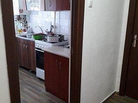 Apartament de vânzare 3 camere în Zalau, Central