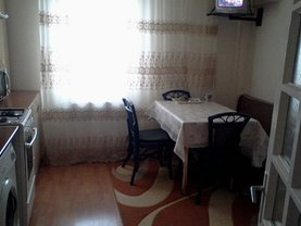 Apartament de vânzare 2 camere în Zalau, Sud-Est
