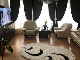 Casa 3 camere în Zalau, Central