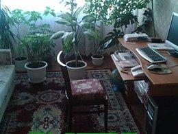 Apartament de vânzare 3 camere, în Deva, zona Balcescu