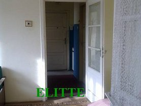Apartament de vânzare 2 camere, în Deva, zona Ultracentral