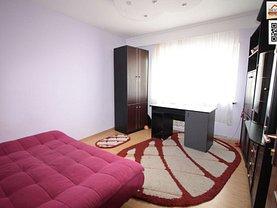 Apartament de vânzare 3 camere, în Slatina, zona progresul II