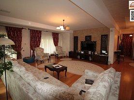 Casa de vânzare 7 camere, în Slatina, zona progresul II