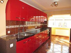 Apartament de vânzare 2 camere, în Negresti-Oas, zona Central
