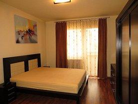 Apartament de vânzare sau de închiriat 3 camere în Satu Mare, Semicentral
