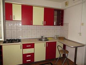 Apartament de închiriat 3 camere în Satu Mare, Central