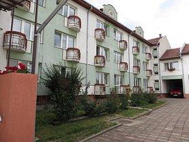 Casa de vânzare 20 camere, în Satu Mare, zona Semicentral