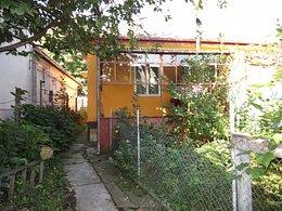 Casa de vânzare o cameră, în Satu Mare, zona Semicentral