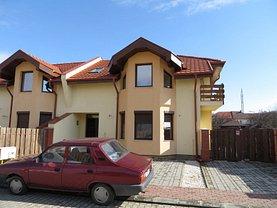Casa de vânzare 4 camere, în Satu Mare, zona Nord