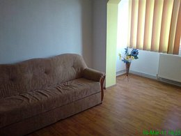 Apartament de închiriat 2 camere, în Calarasi, zona 5 Calarasi