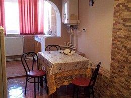 Apartament de închiriat 2 camere, în Calarasi, zona Orizont