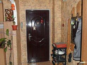 Apartament de vânzare 2 camere în Targoviste, Micro 11