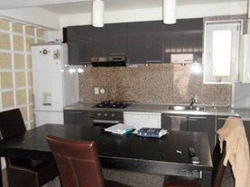 Apartament de închiriat 3 camere în Targoviste, Micro 9