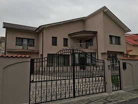 Casa 5 camere în Targoviste, Micro 3