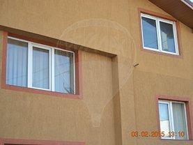 Casa de închiriat 4 camere, în Bacau, zona 9 Mai