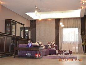Casa de vânzare sau de închiriat 5 camere, în Bacau, zona Energiei