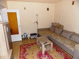 Apartament de vânzare 4 camere în Sibiu, Vasile Aaron