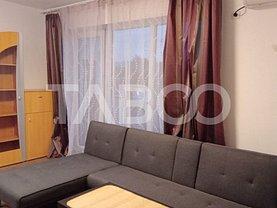 Apartament de vânzare 3 camere în Sibiu, Orasul de Jos