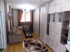 Apartament de vânzare 2 camere în Sibiu, Broscarie