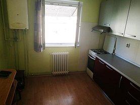 Apartament de vânzare 2 camere în Sibiu, Central