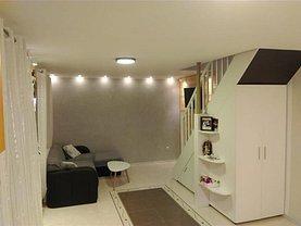 Apartament de vânzare 3 camere în Sibiu, Cedonia