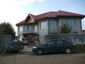 Casa de vânzare 2 camere, în Afumati