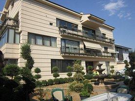 Apartament de vânzare 5 camere, în Bucuresti, zona Splaiul Unirii