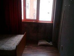 Licitaţie apartament, 2 camere, în Galati, zona Micro 19