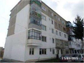 Apartament de vânzare 2 camere, în Campina, zona Central