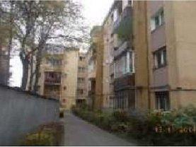 Apartament de vânzare 2 camere, în Targu Mures, zona Piata Armatei